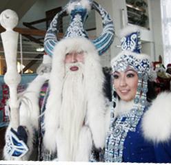 Аквилон Хаски центр Челябинск > экскурсия хаски из Екатеринбурга