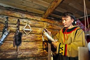 Экскурсионный тур в ЯЛУТОРОВСК   Музей
