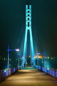 тур в Тобольск > горячий источник Тюмень > автобусные туры > из Екатеринбурга - экскурия на Мост влюбленных