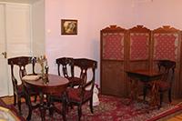 Музей Чайковского.