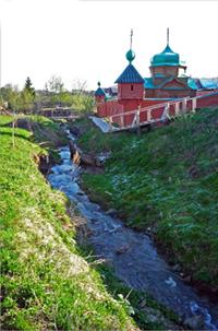 ТАРАСКОВО  > туры по Уралу        туры выходного дня - автобусные туры > из Екатеринбурга