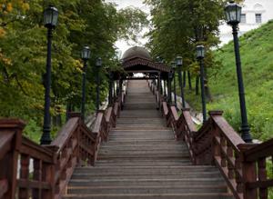тур в Тобольск > горячий источник Тюмень >  автобусные туры >  из Екатеринбурга - Тобольск.